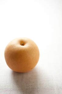 梨の素材 [FYI00093542]