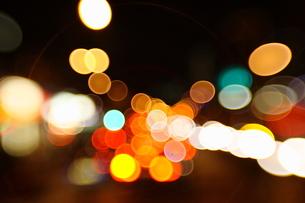 光りの素材 [FYI00093958]