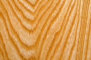 木の壁の木目の写真素材 [FYI00096231]