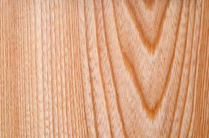 木の壁の木目の写真素材 [FYI00096241]