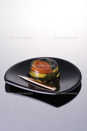 和菓子の素材 [FYI00097035]