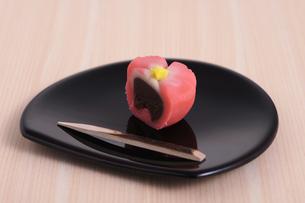 和菓子の素材 [FYI00097080]