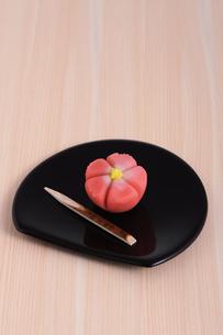 和菓子の素材 [FYI00097081]