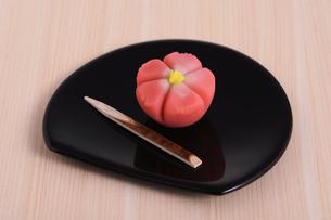 和菓子の素材 [FYI00097084]