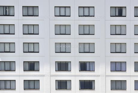 窓の素材 [FYI00098879]