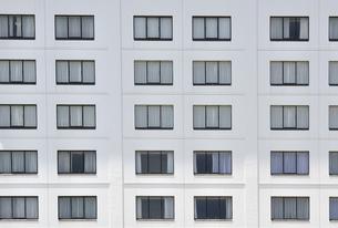 窓の写真素材 [FYI00098879]