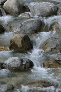 太田切川の写真素材 [FYI00099017]