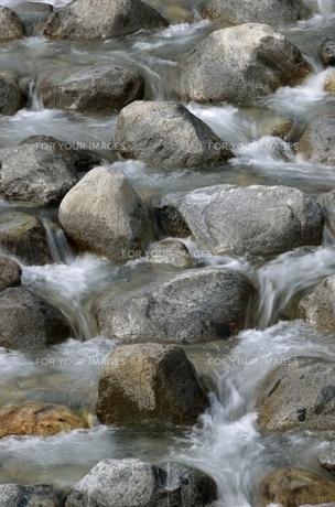 太田切川の写真素材 [FYI00099020]