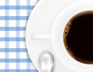 コーヒーの写真素材 [FYI00099263]