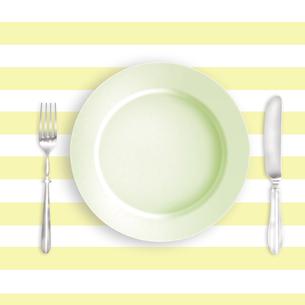 食事の写真素材 [FYI00099278]