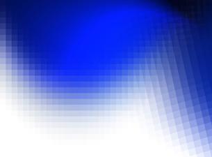 モザイクの写真素材 [FYI00099283]