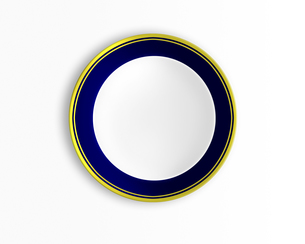 お皿の写真素材 [FYI00099505]