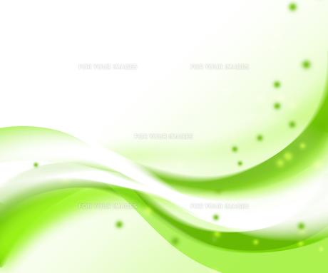 エコロジーの素材 [FYI00099617]
