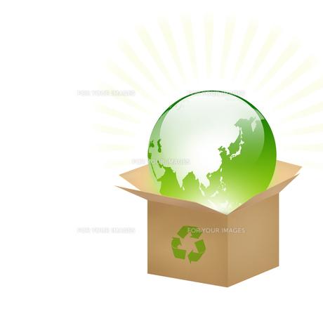 エコロジーの素材 [FYI00099690]