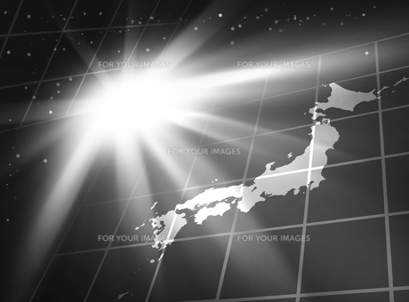 ビジネス日本の写真素材 [FYI00099756]