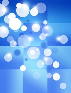 バブルの写真素材 [FYI00099864]