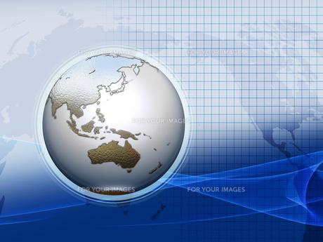 グローバルイメージの写真素材 [FYI00099936]