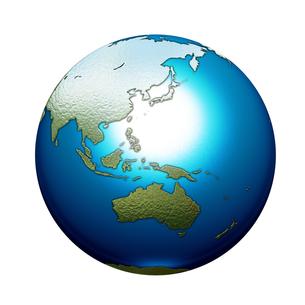 グローバルイメージの写真素材 [FYI00099938]