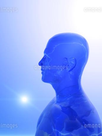 医療イメージのイラスト素材 [FYI00100039]