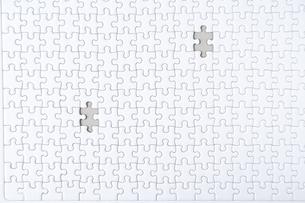 パズルの素材 [FYI00100580]