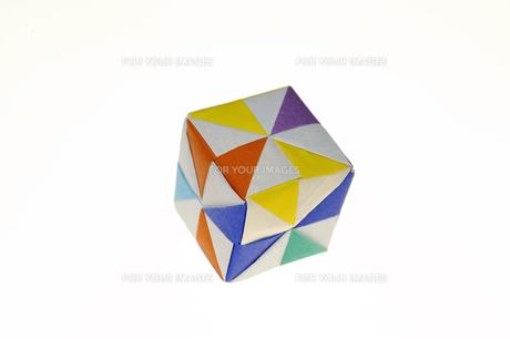 折り紙の素材 [FYI00101291]
