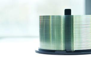 CDの写真素材 [FYI00101380]
