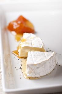 チーズの写真素材 [FYI00101407]