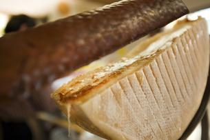 チーズの写真素材 [FYI00101430]