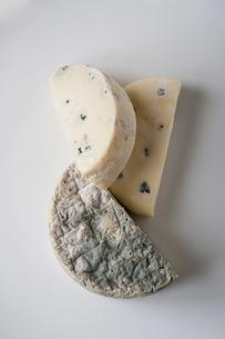 チーズの写真素材 [FYI00101444]