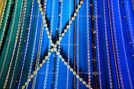 宝石の素材 [FYI00101447]