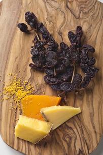 チーズの写真素材 [FYI00101452]