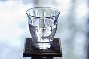 水の写真素材 [FYI00101491]