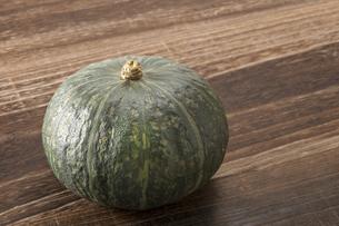 かぼちゃの写真素材 [FYI00101735]