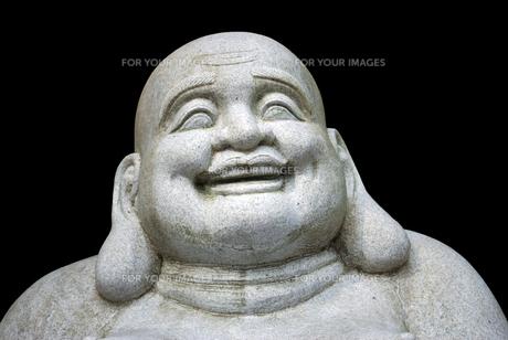 笑いの写真素材 [FYI00101845]