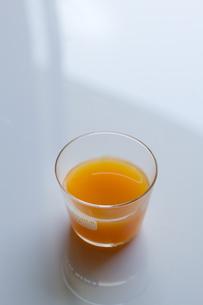 ジュースの写真素材 [FYI00102012]