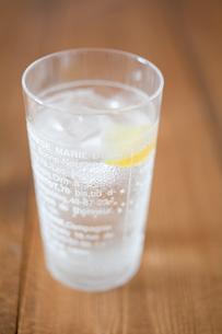 水の写真素材 [FYI00102342]