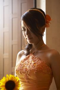 結婚式の素材 [FYI00102810]