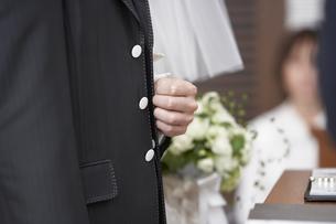 結婚式の素材 [FYI00102820]