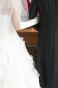 結婚式の素材 [FYI00102824]