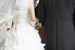 結婚式の素材 [FYI00102831]