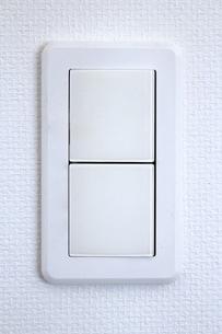 スイッチの写真素材 [FYI00102843]