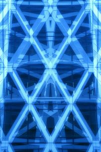 ARCHITECT PATTERN 006の写真素材 [FYI00103740]