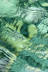 水紋の写真素材 [FYI00106786]
