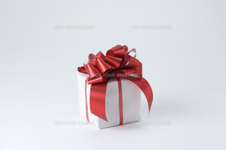 Gift Box の写真素材 [FYI00108788]