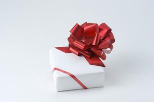 present box の写真素材 [FYI00108814]