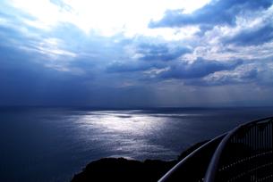 江ノ島展望台からの眺めの素材 [FYI00108879]