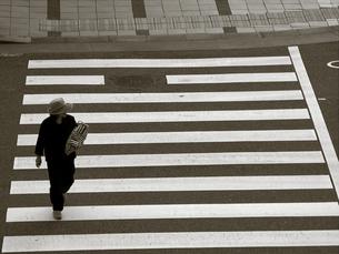 CrossingPointの写真素材 [FYI00109520]
