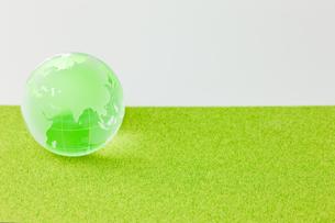 エコロジーの素材 [FYI00110208]