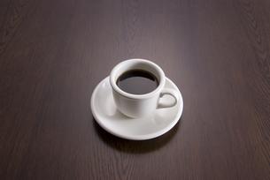 コーヒーの写真素材 [FYI00111058]