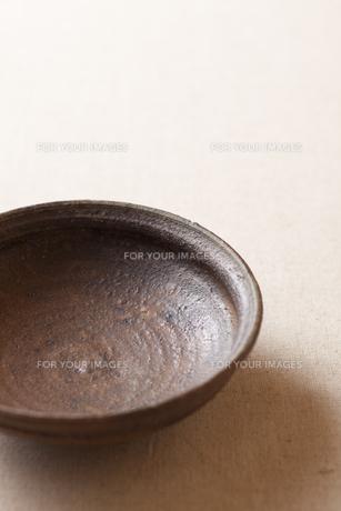 陶器の素材 [FYI00111448]
